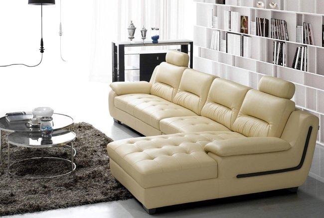 Nơi bán bàn ghế sofa phòng khách giá rẻ tphcm