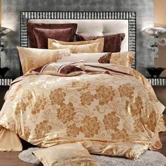 Bộ chăn ga nhập khẩu cho phòng ngủ nổi bật