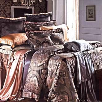 Lựa chọn cho mình những bộ chăn ga gối đệm để có một giấc ngủ ngon