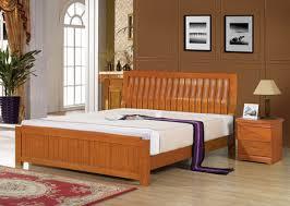 có nên mua giường ngủ bằng sắt không?